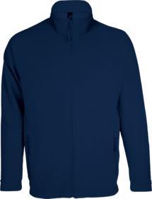 Куртка мужская NOVA MEN 200