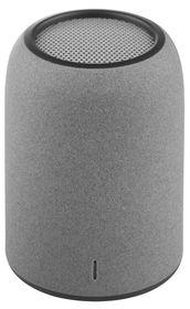 Беспроводная Bluetooth колонка Uniscend Grinder
