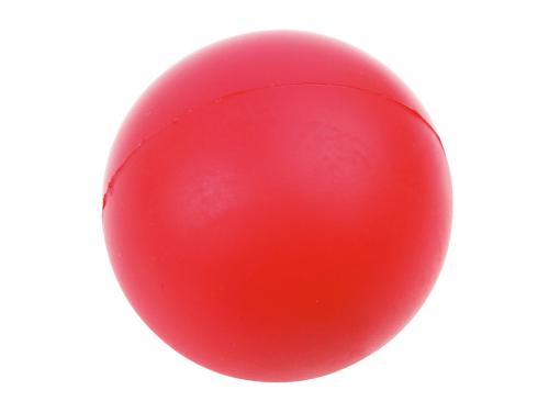 Мячик-антистресс «Малевич», красный