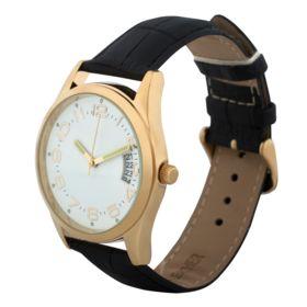 Часы наручные Ampir G2