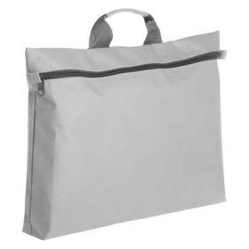 Конференц-сумка Unit Portfolio
