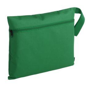 Конференц-сумка Unit Saver