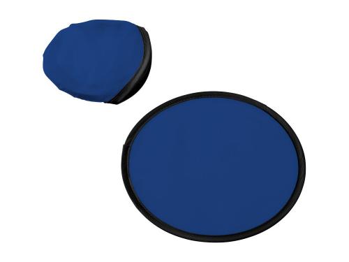 Фрисби «Florida», синий
