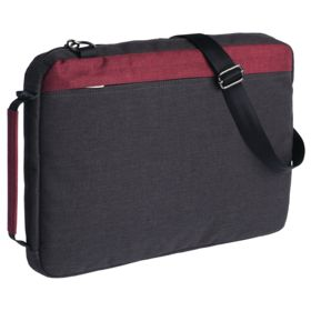 Конференц-сумка 2 в 1 twoFold