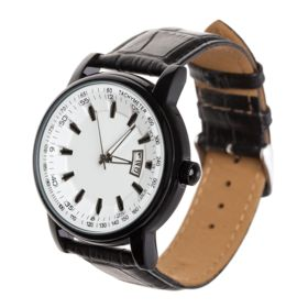 Часы «Восток-5»