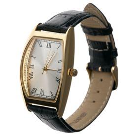 Часы «Восток-2»