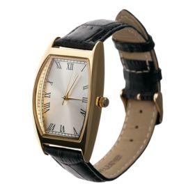 Часы женские «Восток-3»