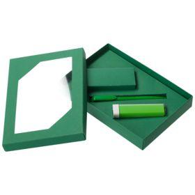 Набор Energy: аккумулятор и ручка