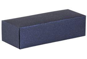 Коробка под флешку