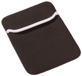 """Чехол для iPad 10"""""""