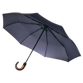 Складной зонт Palermo
