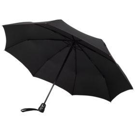 Складной зонт Gran Turismo Carbon