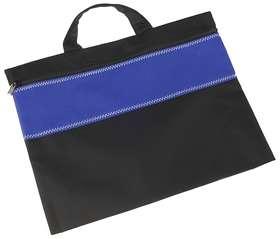 Конференц-сумка UNIT FOLDER