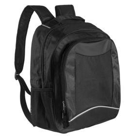 Рюкзак для ноутбука Atchison Compu-pack