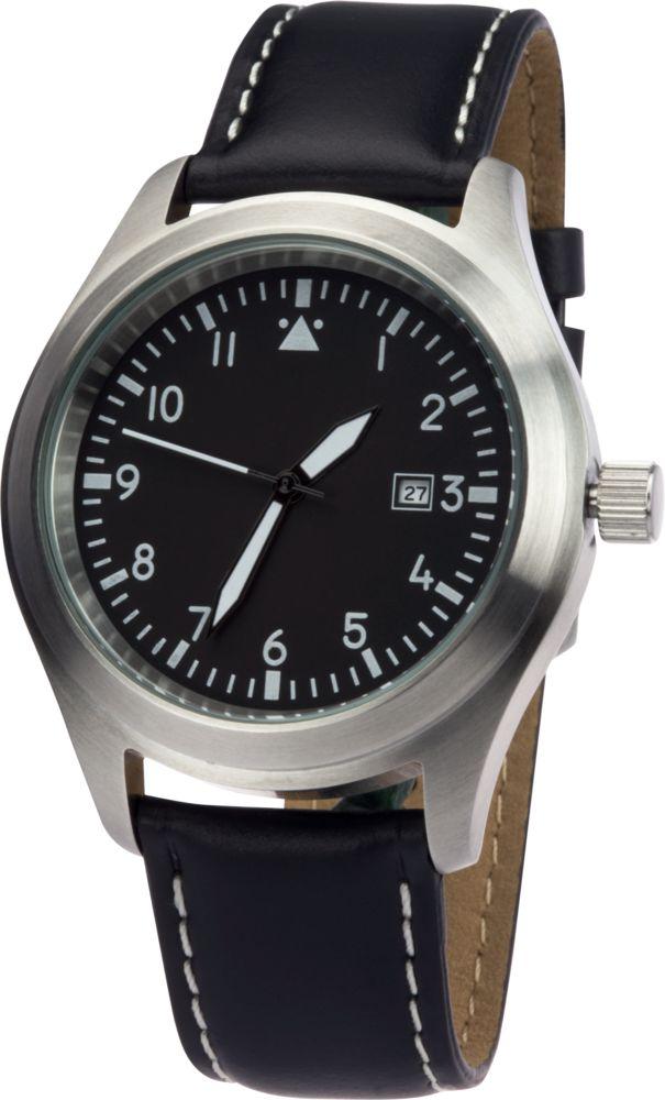Часы наручные Meteor