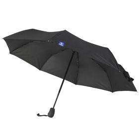 Зонт складной Wind & Rain