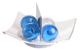 Антистресс Harmonibrium