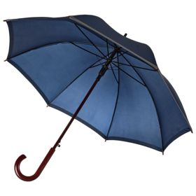 Зонт Unit Reflect
