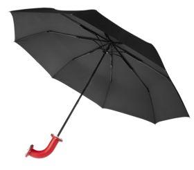 Складной зонт «Труба»