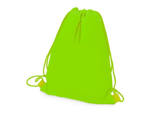 """Рюкзак-холодильник """"Фрио"""", зеленое яблоко"""