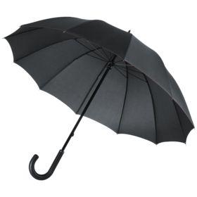 Зонт-трость Lui