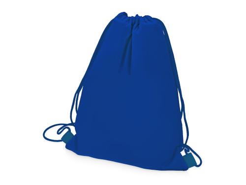 """Рюкзак-холодильник """"Фрио"""", классический синий"""