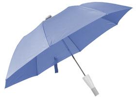 Зонт складной Smart