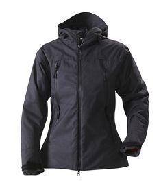 Куртка женская ELIZABETH