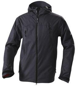 Куртка мужская JACKSON