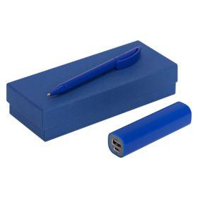 Набор Couple: аккумулятор и ручка