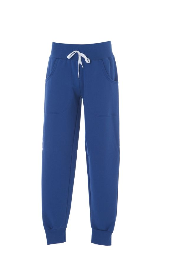 BRINDISI Штаны Италия синий, размер XL