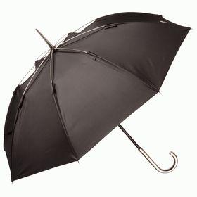 Зонт ARDOR