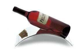 Подставка под бутылку Philippi